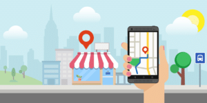 iamgen Google My Business local Como Atraer Clientes Agencia Seo LOCAL Madrid
