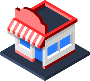 Seo Local Google My Business Como Atraer Clientes