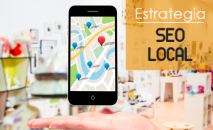 Estrategia Seo Local google My Business Agencia Seo Local Como Atraer Clientes